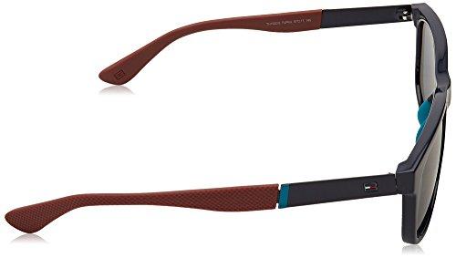 Sonnenbrille S Azul Blue Blu 1520 Tommy TH Hilfiger BPwqxvp