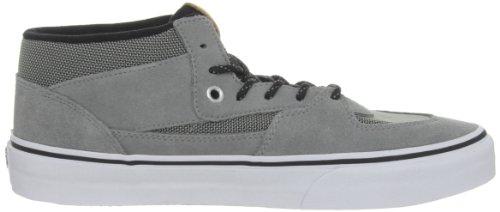 Skateboard Da Cab U Grau Unisex Half Vans Scarpe Adulto qT7gF