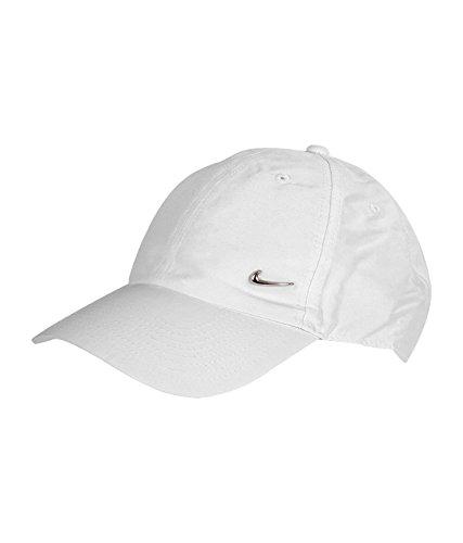 55a6463e494 Buy Nike Heritage86 Training Cap