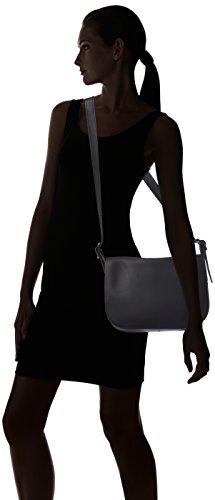Coach Handbags Clearance - 9