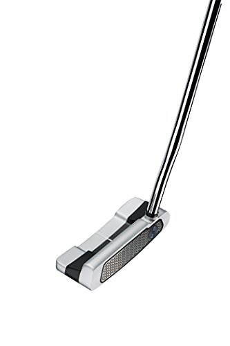 Odyssey Works Versa Putter SuperStroke product image