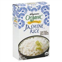 village harvest jasmine rice - 3