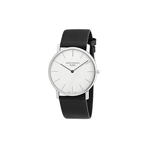 Zeno-Watch-Basel Men´s Watch Quartz 3767Q-i3