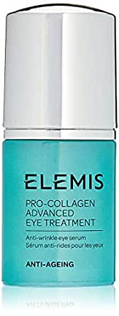 Elemis Pro-Collagen Advanced Eye Treatment, 15ml