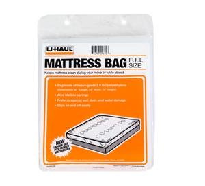 uhaul-mattress-bag-protector-full-87-x-54-x-10