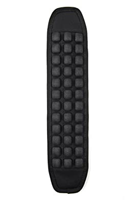 Planet Waves Foam Guitar Strap Shoulder Pad from D'Addario &Co. Inc