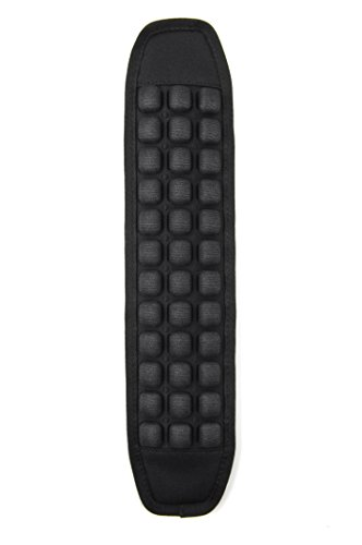 Planet Waves Guitar Strap Shoulder