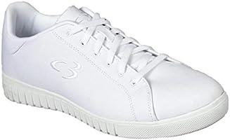 Concept 3 by Skechers Men's Lammon Casual Sneaker