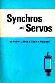 synchros-and-servos