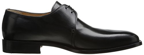 Ferrini Mens 3786 Oxford Svart