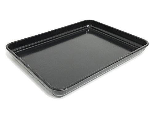 Eve's Bonsai Humidity Drip Tray 9