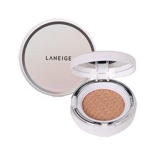 laneige-bb-cushion-whitening-spf50-pa-full-size-refill-15g-23c-cool-sand