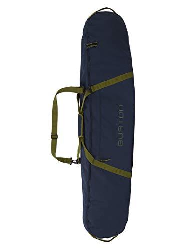 Burton Board Sack Snowboard Bag, Mood Indigo, 146cm ()