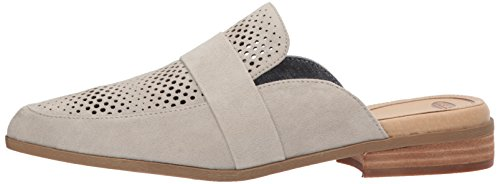 Pictures of Dr. Scholl's Shoes Women's Exact Chop Mule F6419F1 5