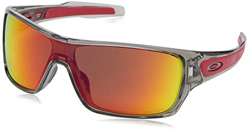 Oakley Men's Turbine Rotor Rectangular Sunglasses, for sale  Delivered anywhere in Canada