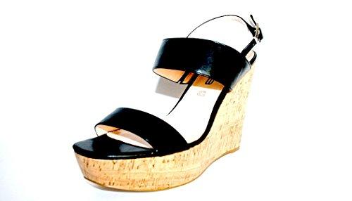 Laab PELMB2094WCA000 sandalo donna 40