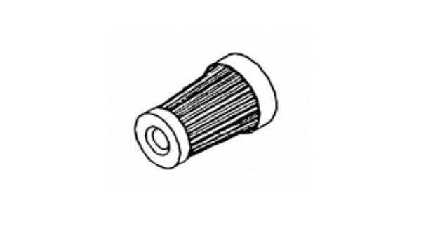 Tomco 10800 Exhaust Gas Recirculation Bleed Filter