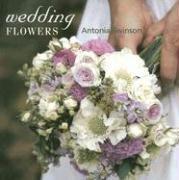 Wedding Flowers (Antonia Flowers)