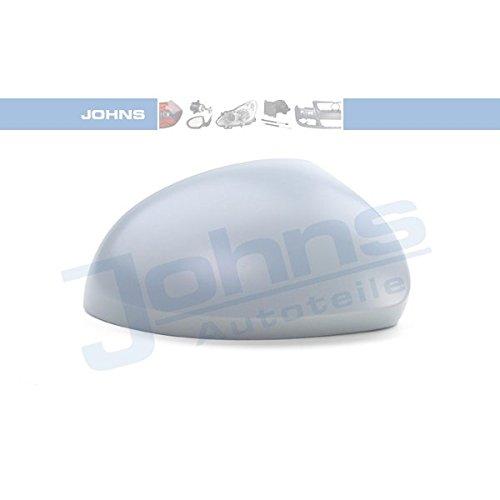JOHNS 95 91 38-91 Abdeckung Au/Ã/Ÿenspiegel