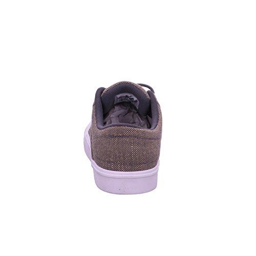 Gris Cnvs Grey white Grey s dark Portmore gris Skateboarding Nike dark Sb Men Premium On0wq1H7