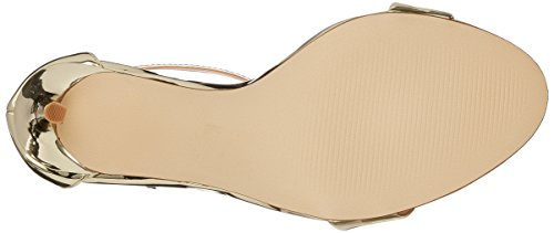 Gold Oro Light Aldo Punta 2 Sandali Cally Aperta Donna xpB60Oqw