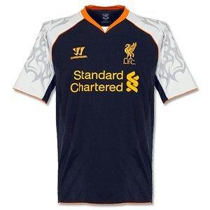 warrior-liverpool-12-13-third-soccer-jersey