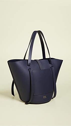 Women's Parisian ZAC Belay Night Tote Zac Posen EqCUTUgxw8