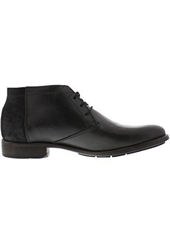 Fly LondonPeet - Zapatos Planos con Cordones hombre Diesel
