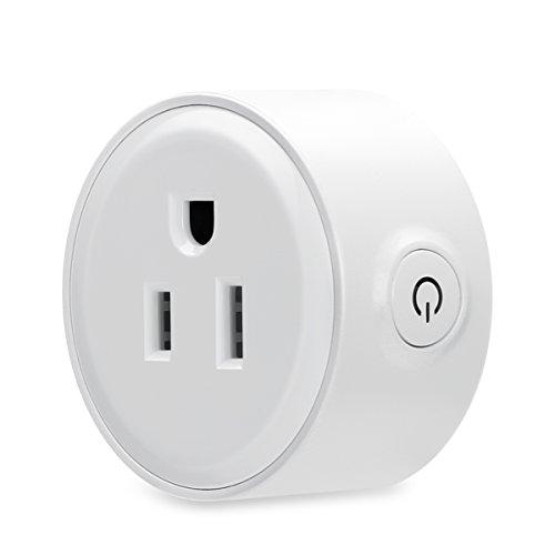 Oittm Wireless Anywhere Household Appliances