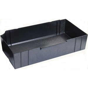 Pelican 0455DE 4 inch Drawer for 0450 Mobile Tool Chest