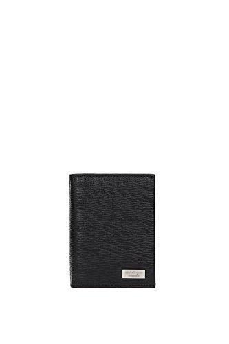 salvatore-ferragamo-new-revival-credit-card-case-669962-nero-rosso-credit-card-wallet
