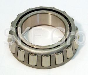SKF LM603049 Tapered Roller Bearings