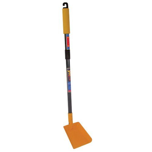Yeoman YEM452 Kids Garden Square Point Shovel