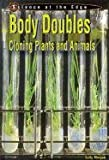 Body Doubles, Sally Morgan, 1588106985