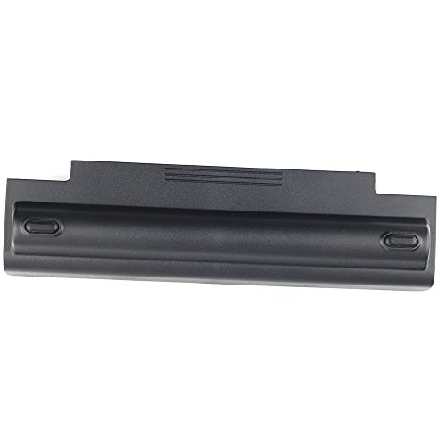 Bay Valley Parts 9-Cell 11.1V 7800mAh New Replacement Laptop Battery for DELL:Inspiron 13R,Inspiron 14R,Inspiron 15 (M5020),Inspiron 15R,Inspiron 17R,Vostro 3450