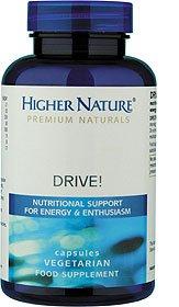 0.25 Mg Vitamin B-12 - 1