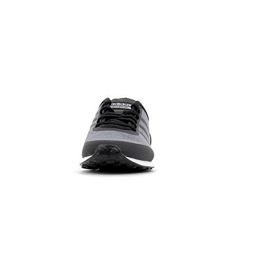 Adidas Cloudfoam Style Racer TM