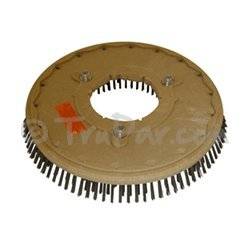 RBH66005WI016LD Brush 16 Inch (Wire)for Minute Man