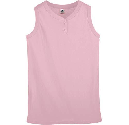 Augusta Sportswear Women's XX-Large 550