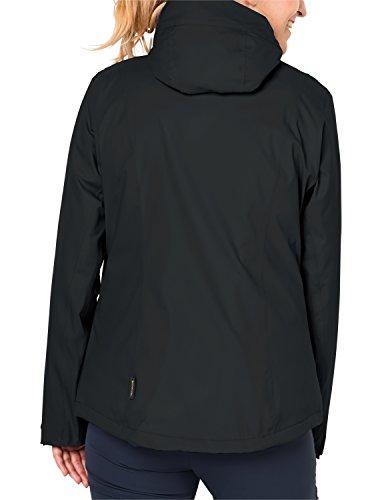 Jack Wolfskin Women's Troposphere Jacket