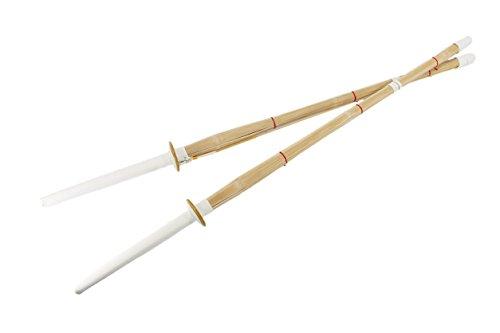 Kendo Bamboo Sword - 6