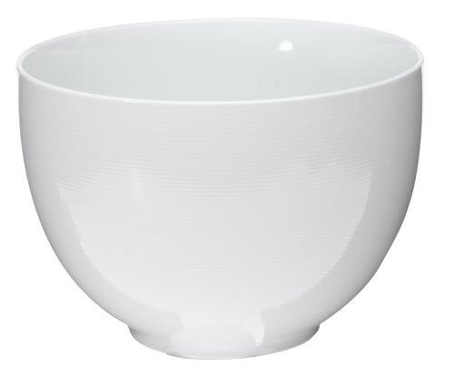 (Thomas by Rosenthal Loft 9-Inch Deep Round Bowl)