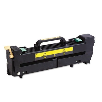 XER115R00037 - Xerox 115R00037 110V Fuser
