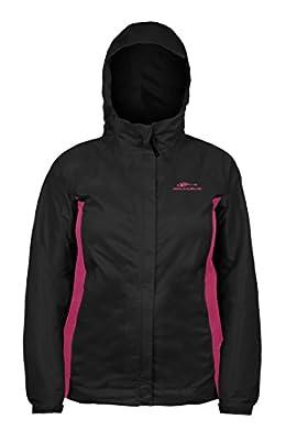 Grundens Ladies Weather Watch Waterproof Jacket