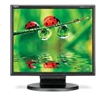 TouchSystems M11720R-SME TouchSystems 17 inch LED LCD Touchscreen Monitor - Resistive - 1280 x 1024 - 1,000:1 - 250 Nit - Speakers - DVI - VGA - Black - ENERGY STAR, RoHS - 3 Year