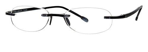Buy scojo gels reading glasses 3.00