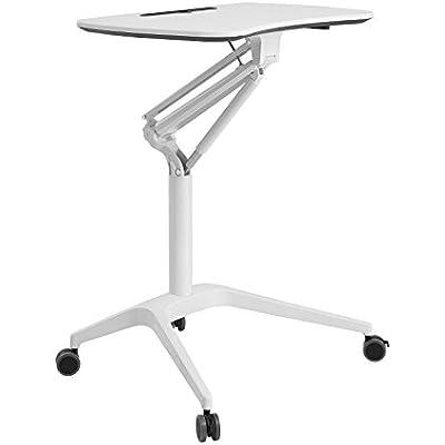 songmics-mobile-laptop-desk-rolling