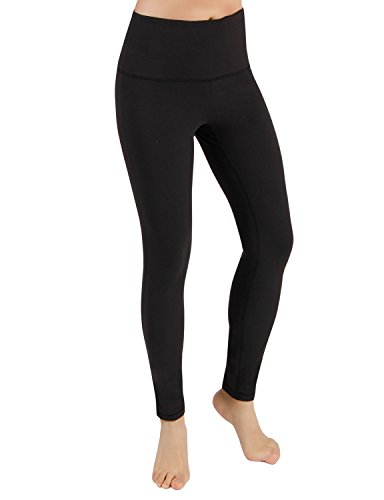 Large Product Image of ODODOS High Waist 26