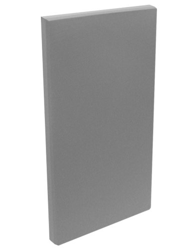 Acoustimac Sound Absorbing Acoustic Panel DMD 4' x 2' x 2
