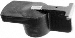 Standard Motor Products CH-310 Distributor Rotor